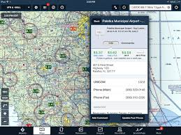 use your ipad to help reduce fuel costs ipad pilot news