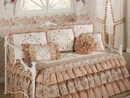 Daybed Dust Ruffle Daybed Beautiful Daybed Dust Ruffles I Was Curious If Anyone