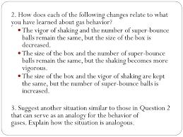 behavior of gases worksheet answers 100 images best 25 kinetic