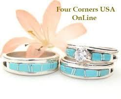 wedding ring sets for best 25 bridal ring sets ideas on bridal sets