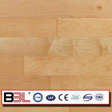 Composite Laminate Flooring Composite Decking T U0026g Composite Decking T U0026g Suppliers And