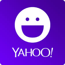 yahoo messenger app for android yahoo messenger free chat android apps on play