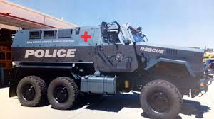 tactical vehicles for civilians why does my kids u0027 elementary need a tank