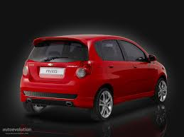 100 reviews 2010 chevy aveo specs on margojoyo com