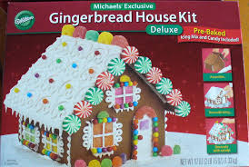 where to buy candy gingerbread houses family balance sheet