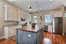 revetement adhesif pour meuble de cuisine revetement adhesif pour meuble maison design bahbe com