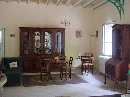 chambres d hotes sete et environs biens immobiliers à vendre moulin proche de montpellier