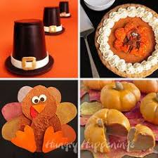 edible thanksgiving place cards thanksgiving place cards