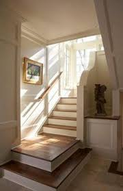 Stairs To Basement Ideas - basement stairs traditional staircase basement pinterest