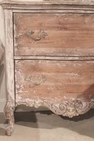 French Country Nightstand - french nightstands foter