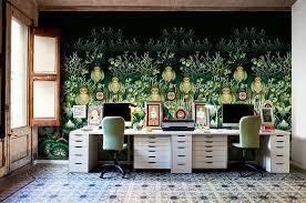 Eclectic Home Decor Home Decor Eclectic Home Decor 2016 Vintage Room Design Soft