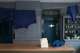 browse built in storage archives on remodelista
