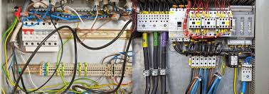 residential electricians adelaide local electricians in adelaide