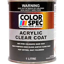 does lexus touch up paint work how to use touch up paint supercheap auto