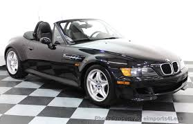 used bmw z3 convertible for sale 1998 used bmw z3 m roadster at eimports4less serving doylestown