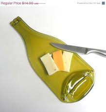 wine bottle cheese trays 176 best melted wine bottles images on melted wine