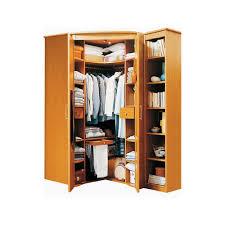 armoire angle chambre armoire d angle de celio tendances déco déco