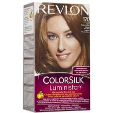 light golden brown hair color revlon colorsilk luminista light golden brown 170 reviews