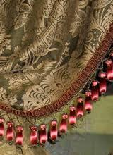Vintage Drapery Fabric Home Restoration Fabrics U0026 Trims