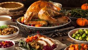 turkey leftovers what to do agnet west