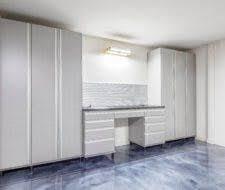 Garage Organization Business - 35 best garage cabinets images on pinterest garage cabinets