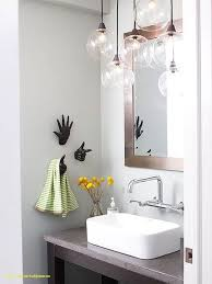 bathroom fixture ideas bathroom light fixtures ideas spiritual glasses