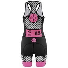 wiggle zoot women u0027s limited tri front zip race suit 2016 tri