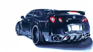 nissan gtr skyline drawing search results for nissangtr draw to drive