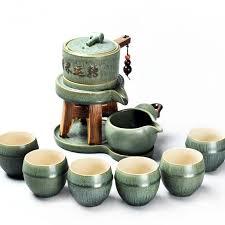 tea set automatic mill tea set umiteasets