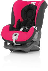 si ge auto b b pas cher chaise de voiture pour bébé pas cher grossesse et bébé