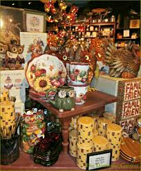 the domestic curator cracker barrel fall decor