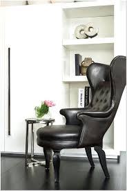 Buy Armchair Design Ideas Buy Cheap Armchair Design Ideas Furniture Papasan Pillow Papasan