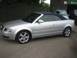 lexus bradford 01274 used audi a4 cars for sale in bradford west yorkshire motors co uk