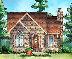 cottage house designs plan 26673gg itty bitty cottage house plan square squares