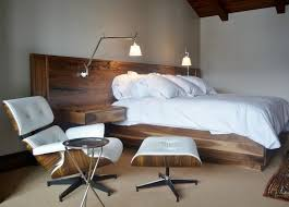 86 best custom wood bed ideas images on pinterest bed ideas