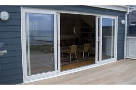 Upvc Sliding Patio Doors Windows Aluminium Patio Doors And External Doors