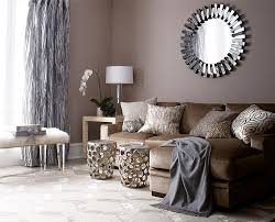 Best Brown Couch Decor Ideas On Pinterest Living Room Brown - Decoration idea for living room