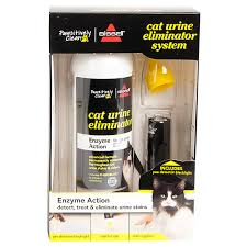 Bissell Rug Cleaner Rental Bissell Carpet Cleaner Rental Coupon Petsmart