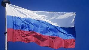 Eussian Flag What Do The Colors On The Russian Flag Represent Reference Com