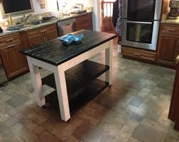 Ikea Rolling Kitchen Island by Uncategorized Favored Kitchen Rolling Cart Ikea Awful Admirable