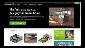 introducing autodesk homestyler youtube