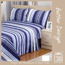 bedding set bedding set suppliers and manufacturers at alibaba com