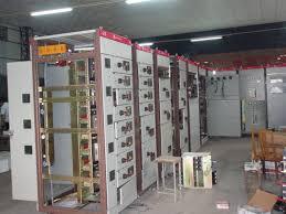 electrical panel box lefuro com