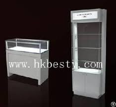 display case led lighting systems cube jewelry display tower case led lighting page 18 products