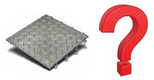 Interlocking Garage Floor Tiles Interlocking Garage Floor Tiles Get The Real Facts All Garage