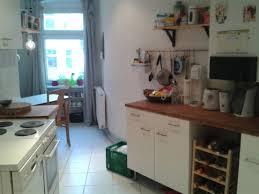 Wohnzimmer Berlin Maybachufer 3 Zimmer Wohnungen Zu Vermieten Neukölln Mapio Net