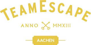 teamescape aachen live escape room in aachen the live escape