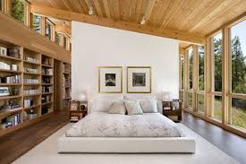 modern cabin interior modern cottage style amazing modern cottage style interior design