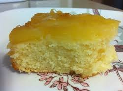 pineapple upside down cake pinoycookingrecipes