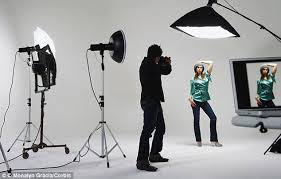 Photography Studio Take Your Photography Business To The Next Level In One Day